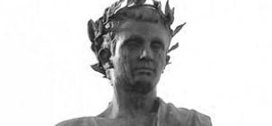 orazio_statua_venosa-e1357496864911