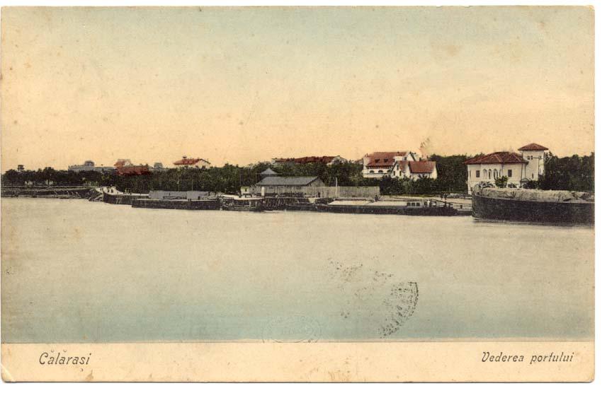 p03_1902