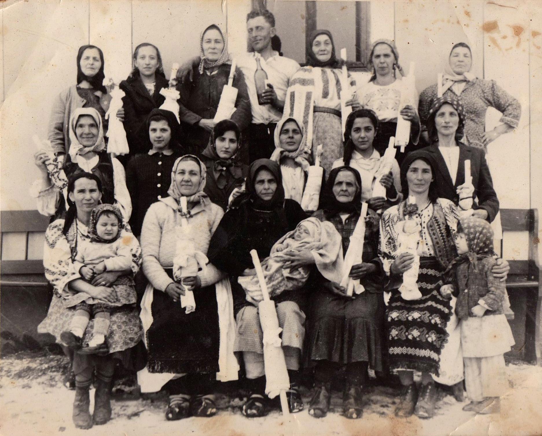 botez-in-familia-cimpoiec59f-ioan-c59fi-dochia