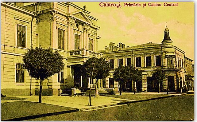 Cal. 4