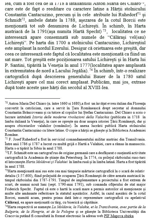 Cal.8