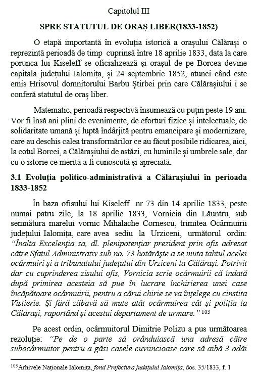 Cl. 1