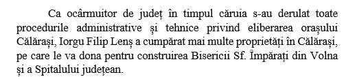 Cl. 13