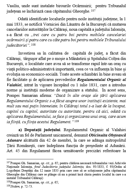 Cl. 3