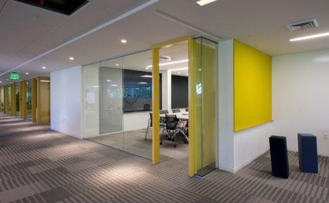 Annex Office (4)
