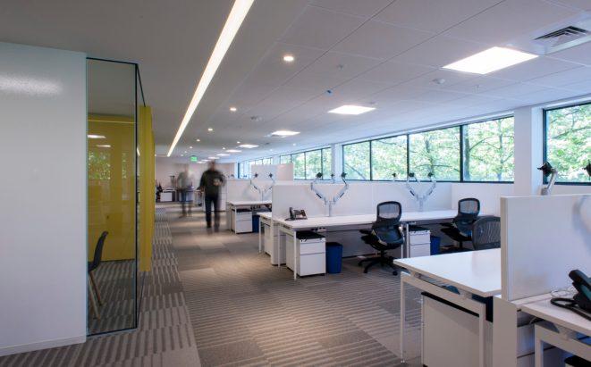 Annex Office (5)