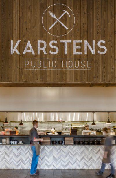 Karstens-4165-2