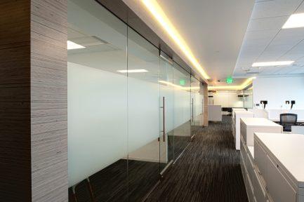 Lakeside Office (2)