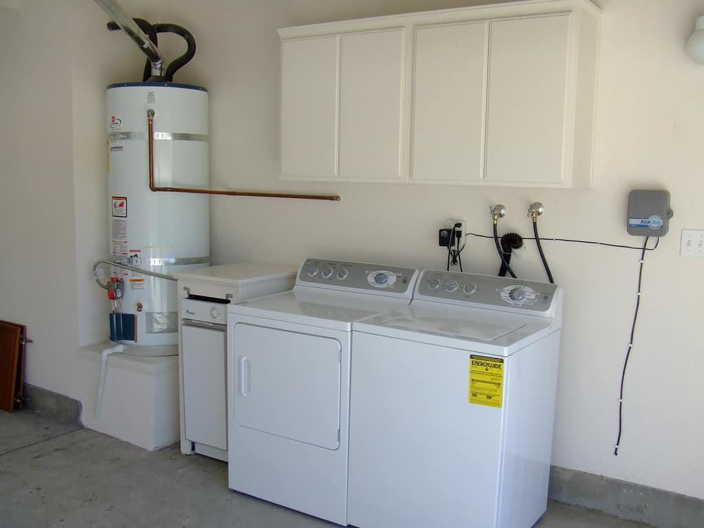Washer And Dryer For Apartment Without Hookups - Interior Design