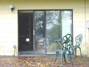 How much does sliding glass door replacement cost in 2017 for 12 foot sliding glass door price