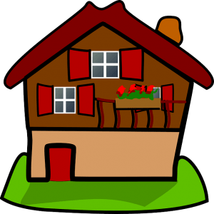 How much does it cost to build a house in 2017 cost aide for How much does it cost to build a farmhouse