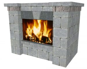 How Much Does Gas Fireplace Installation Cost In 2017 Cost Aide