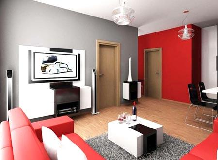 Risultati immagini per pitturare gli interni. Quanto Costa Imbiancare Casa La Piu Corposa Guida Sui Prezzi Online