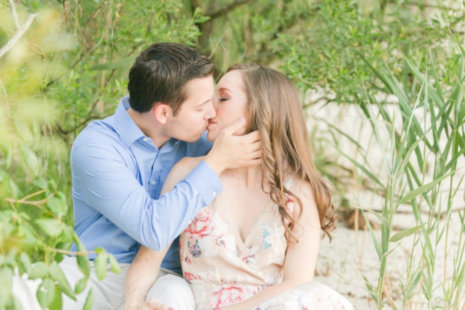 anniversary photography, southern maryland, maryland photographer, costola photography