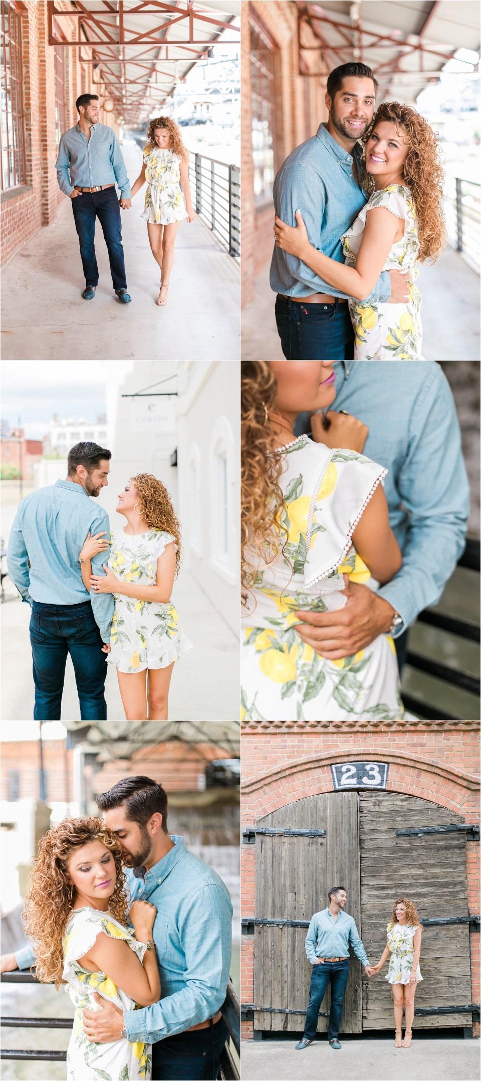 costola photography,destination wedding,engagement,engagement photography,maryland photographer,maryland wedding,wedding,wedding photography,