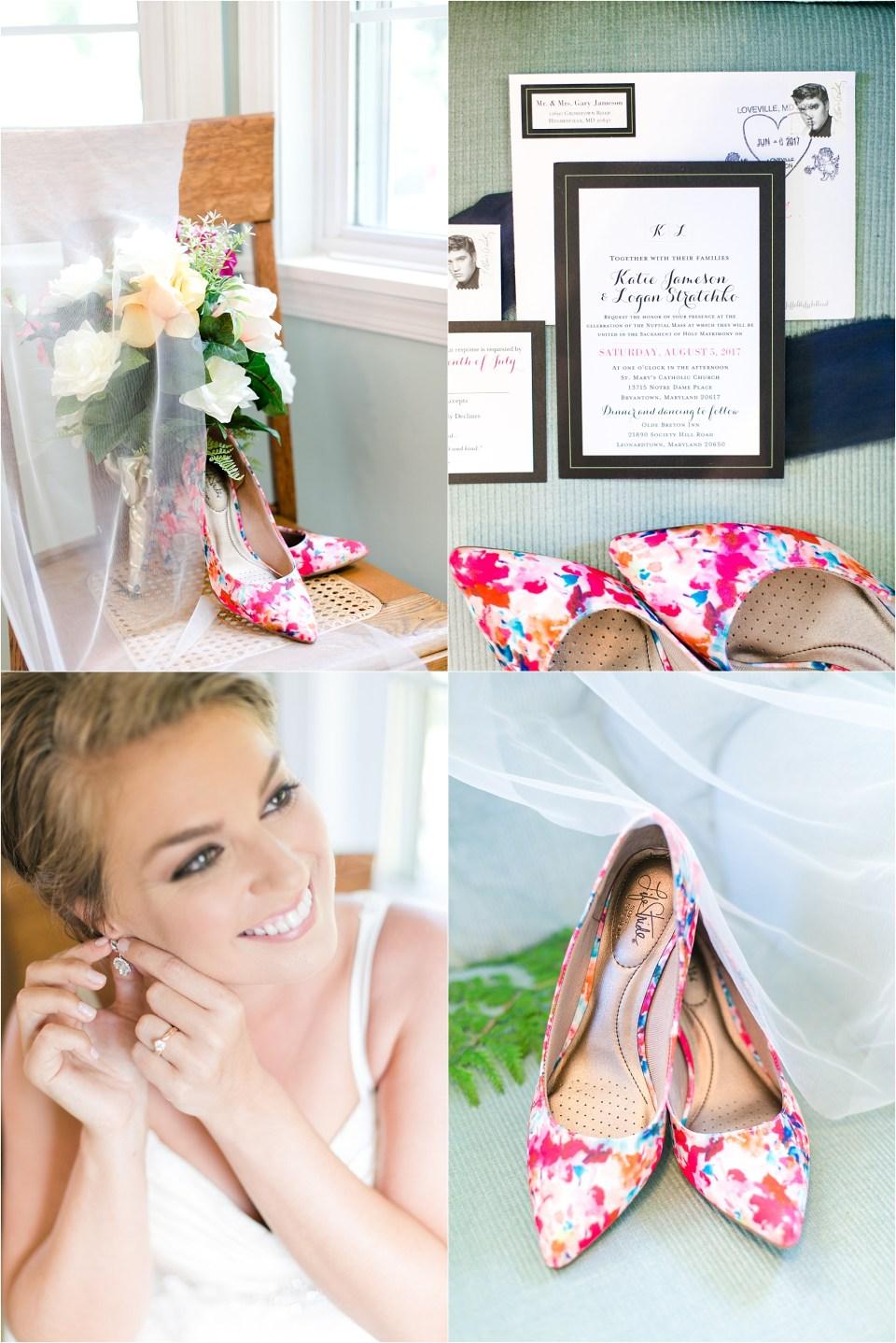 Costola-Photography-Maryland-wedding-olde-breton-inn