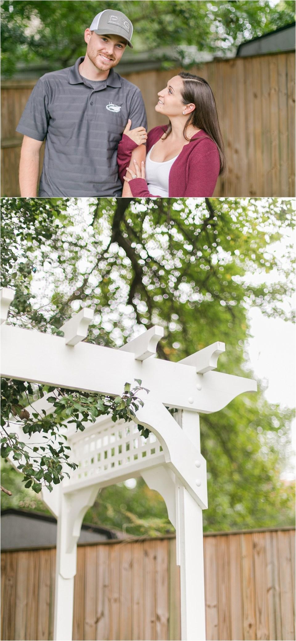 Costola-Maryland-Wedding-Photographer_0036.jpg