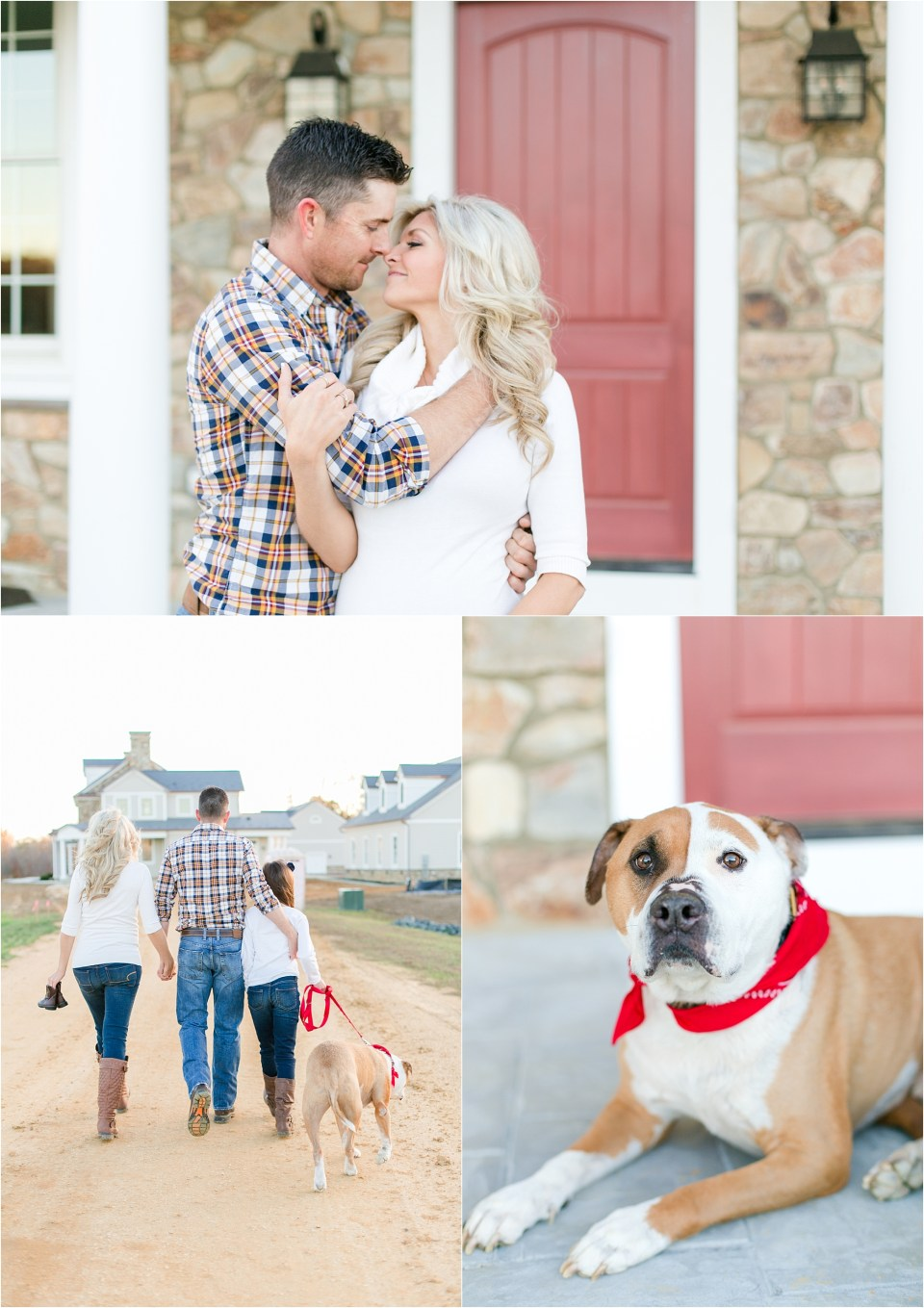 Southern-Maryland-Maternity-Session