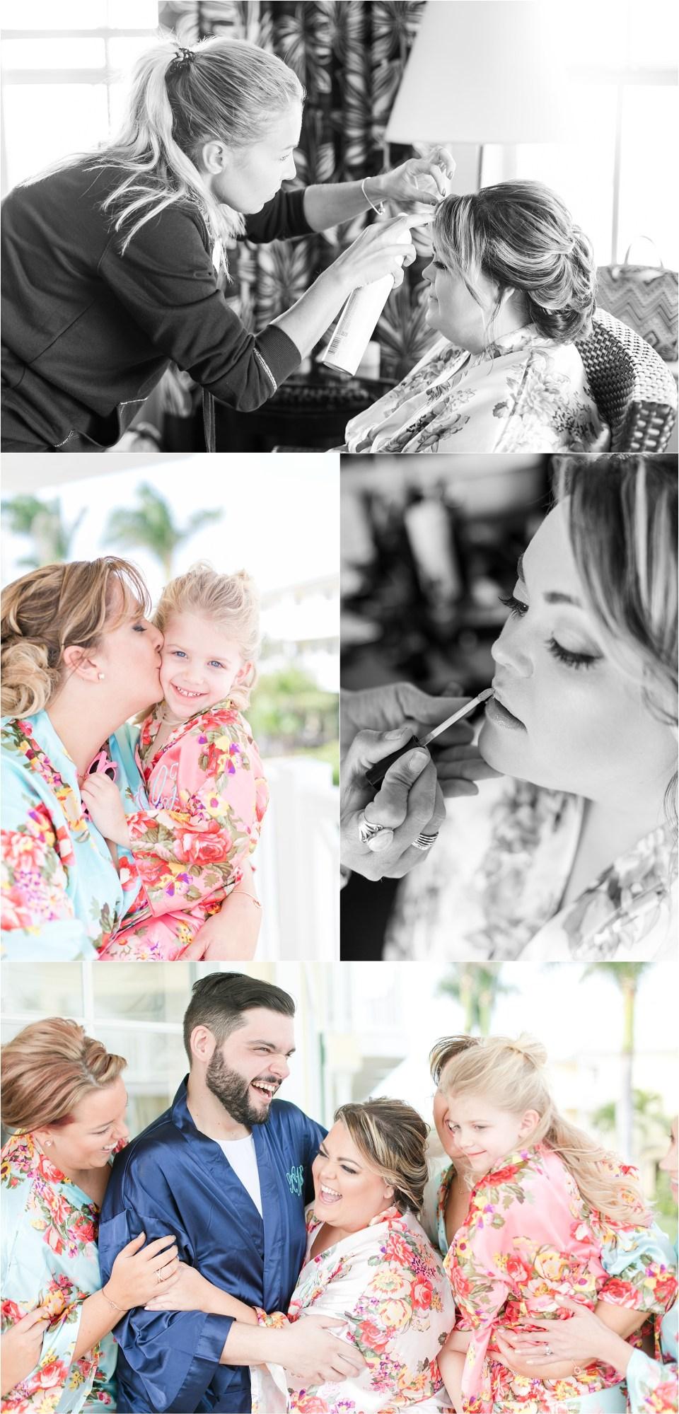 Southernmost beach resort Key West Destination Wedding Photographer_0343