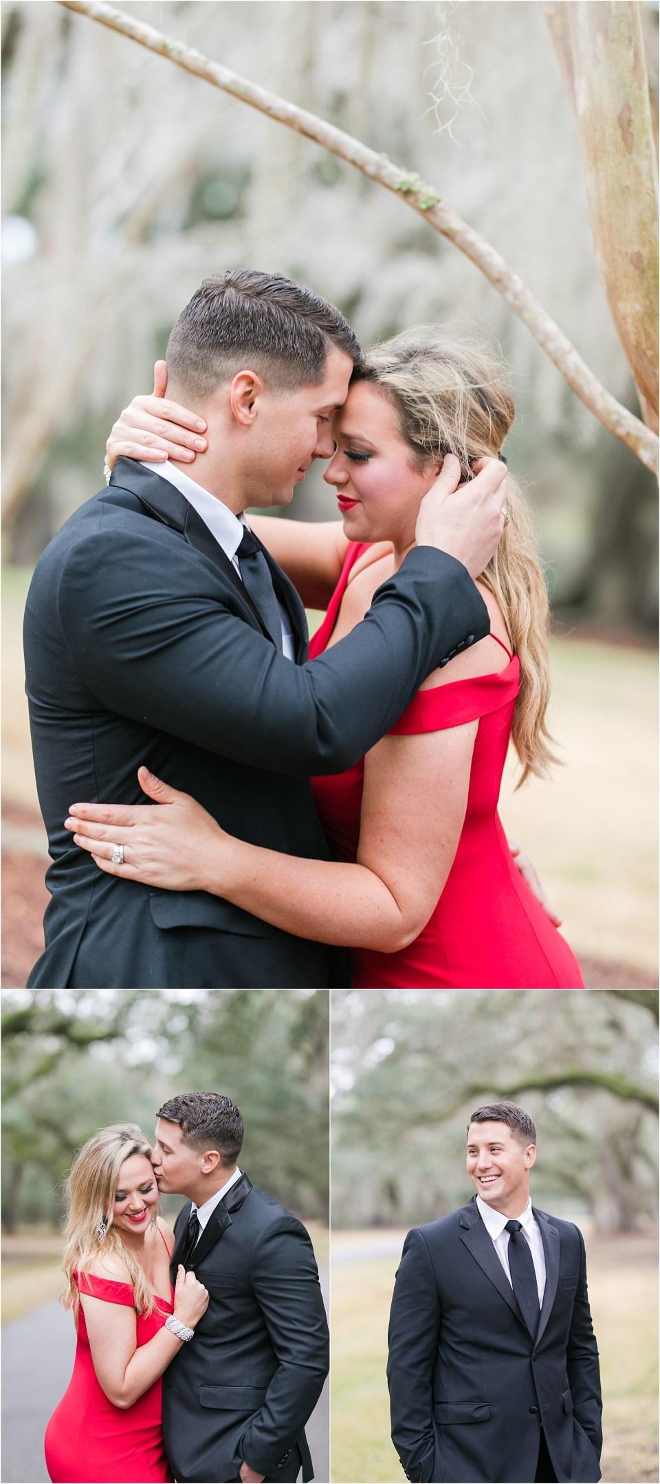 Mepkin Abbey Anniversary Charleston Wedding Photographer_0703