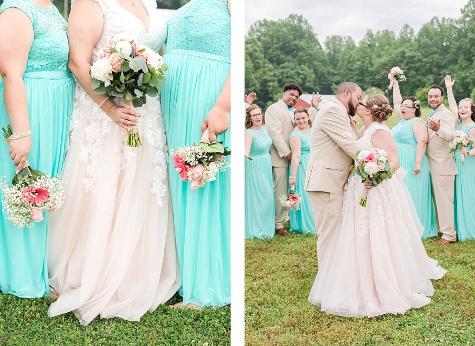 Robin Hill Farm and Vineyard Wedding Costola Photography_0036