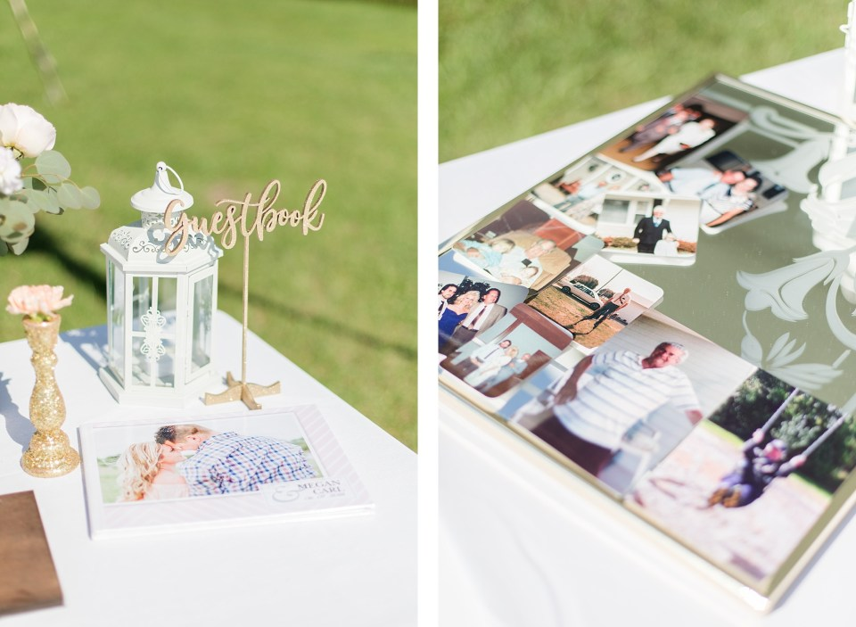 Outer Banks Anniversary Session North Carolina Wedding Photographer Costola Photography_0599