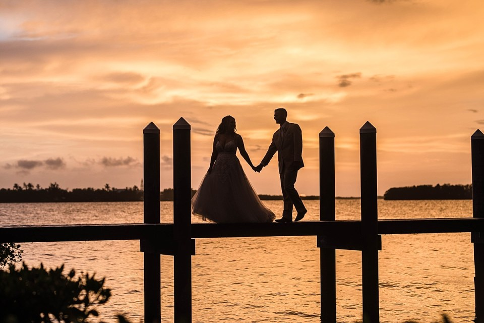 Destination-Beach-Wedding-in-Key-Largo-Lighthouse-Beach-Costola-Photography_0668
