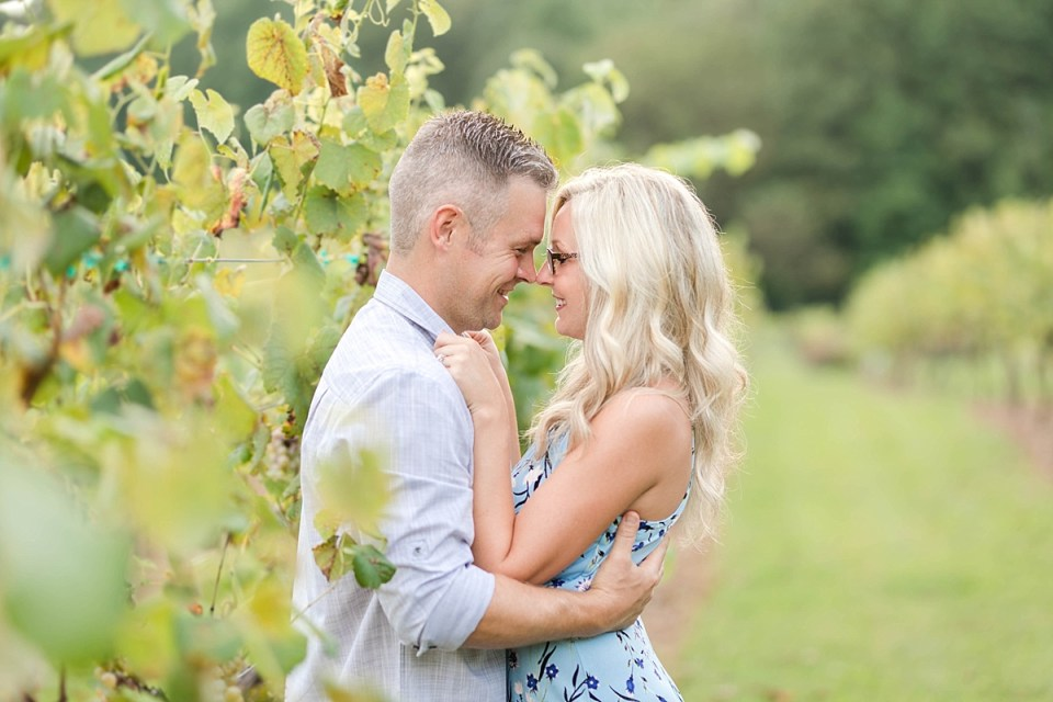 Running Hare Engagement Session Costola Photography_0941