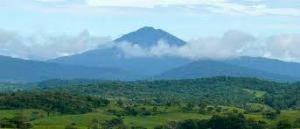 volcanotour7