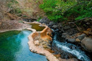 hacienda_guachipelin_rio_negro_hot_springs19