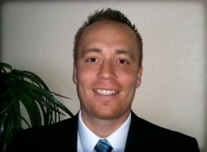 Brandon Buchholzer