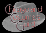 Chicagoland Costumers Guild