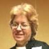 Lisa Ashton