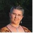 Jeanine Swick