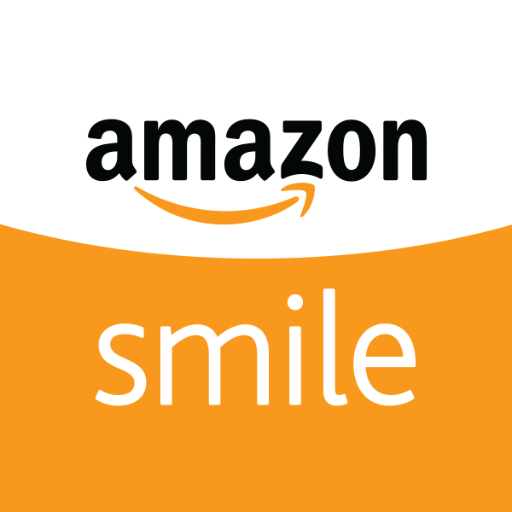 ICG Now Participates in AmazonSmile Program