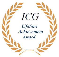 Nominations for ICG's 2016 LAA Being Accepted