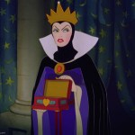 Upcycle The Evil Queen From Snow White Costumecrazed