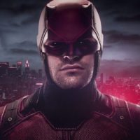 The Daredevil
