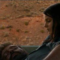 X-23 (Logan movie)