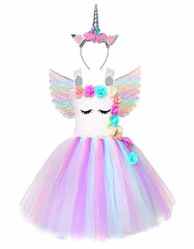 dressup party costume