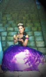 Disney Jasmine Aladin