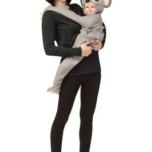 Huggables Koala Costume for Babies