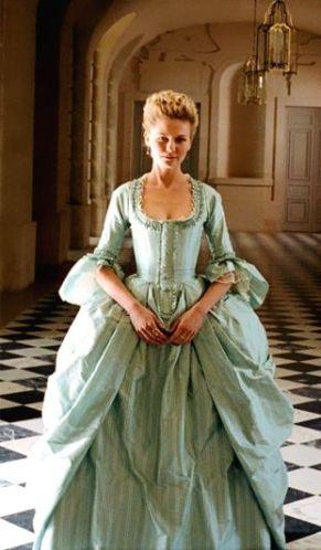 Marie-Antoinette (2)