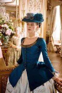 """""""Marie-Antoinette"""""""