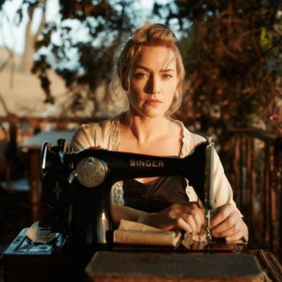 The Dressmaker (11)