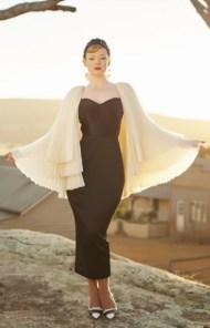 The Dressmaker (6)