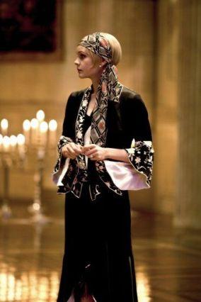 daisy robe d'intérieur (3)
