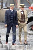 Gatsby (4)