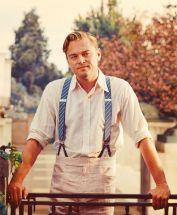 Gatsby (7)