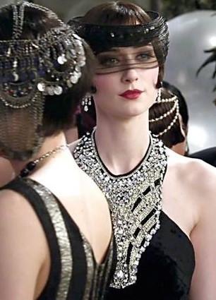 Gatsby le magnifique (5)